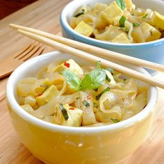 how to cook shirataki yam noodles