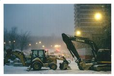 @hashmitalog Montreal, Monster Trucks, Vehicles, Rolling Stock, Vehicle