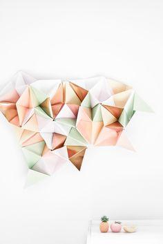 Paper Patchwork » MARSHA GOLEMAC