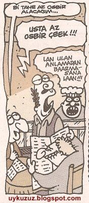 Karikatür Caps Komik Gif : Fotoğraf Funny Pictures, Cartoon, Caricatures, Comics, Memes, Drawings, Caps, Humor, Fanny Pics