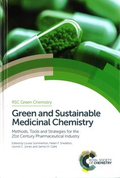 Chemistry pdf medicinal and pharmaceutical organic