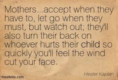 It angers me so much when my kids hurt because people cant be adults !