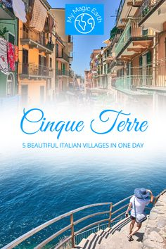 Italy Travel Tips, Europe Travel Guide, Travel Destinations, Things To Do In Italy, Visit Italy, Travel Articles, Italy Vacation, Cinque Terre, Travel Goals