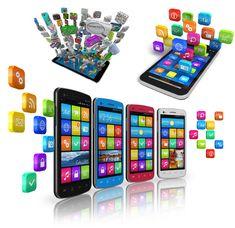 Importance of Mobile development  http://slashdot.org/submission/3725501/importance-of-mobile-development
