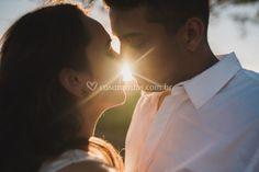 Modificar galeria de imagens - casamentos.com.br