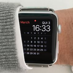 March 2016 Calendar Check website link in bio #applewatch #applewatchface #applewatchfaces #applewatchcustomfaces #wallpaper #applewatchwallpaper #watchface #watchos2 #watchos #apple #applestore #appstore #iphone #iphone5 #iphone5s #iphone6 #iphone6plus #iphone6s #iphone6splus #ipad #iphoneonly #applewatchsport #applewatchedition #calendar #march #2016