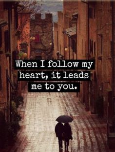 25 Most Romantic Love Quotes You Will Ever Read. - Page 12 of 25 The 25 Most Romantic Love Quotes You Will Ever Read. Romantic Love Quotes, Most Romantic, Romantic Memes, Romantic Gifts, Places To Travel, Places To See, Parasols, Umbrellas, Beautiful Places