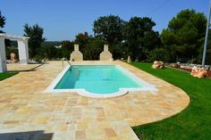 164886 House for Sale in OSTUNI (Brindisi) Puglia - Gate-Away.com