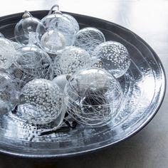 Diy Decoration, Decorations, Holiday Decorating, Wonderful Time, Christmas Time, Magic, Interiors, Holidays, Tips