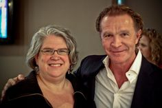 Lex & Mark @ San Pellegrino's Almost Famous Chef's Competition by LexnGer…