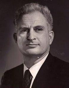 Meet the co-founder of the #Kepner Tregoe Method: Charles Kepner. Read more on http://www.toolshero.com/toolsheroes/charles-kepner/