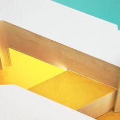Matthias-Heiderich-architecture-photography-1