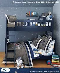 Star Wars Bedroom Ideas : Star Wars Kids Room on Pinterest  Star Wars, Star Wars Kids and Star ...