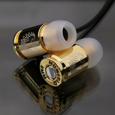 _Nine_Millimeter_Earphones_