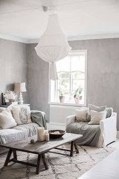 Home Interior Design — My Living Room, Home And Living, Living Room Decor, Living Spaces, Living Area, Living Room Inspiration, Home Decor Inspiration, Decoration Originale, Architecture Design