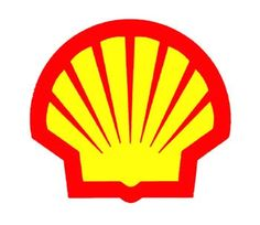 Shell Petroleum Development Company (SPDC) is the pioneer and leader of the petroleum industry in Nigeria. They invest heavily in their employees, which is reflected in our industry-leading development programme & The post Shell Recruitment 2020