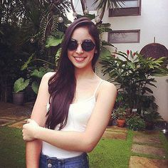 #JuliaBarretto