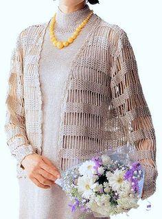 meu mundo do croche: Fevereiro 2012