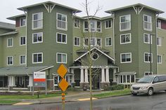 National Low Income Housing Coalition Nlihc Profile Pinterest