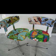 Suzi Stamford furniture