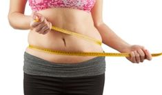15 Steps To Lose Weight and Keep It Off For Good