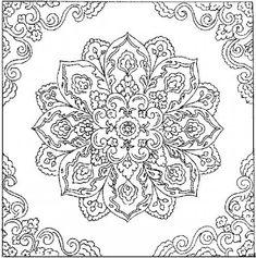 Шаблоны цветов.. Обсуждение на LiveInternet - Российский Сервис Онлайн-Дневников