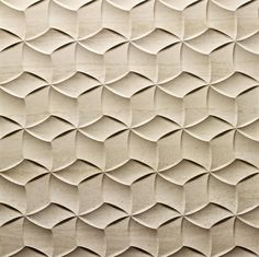 Collection Le Pietre Incise, Lithos Design creates light and matter games, intriguing optical effects that characterize these astonishing stone claddings.
