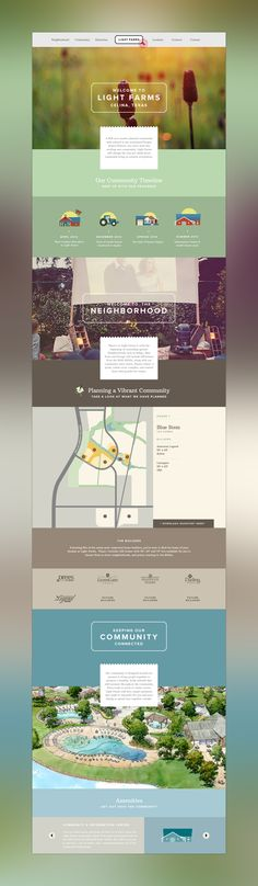 LightFarms_Web_Homepage_1600