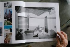 Die Es : an architects home : Gwen & Gawie Fagan : Camps Bay, Cape Town Camps Bay Cape Town, Self Build Houses, Camping, Playing Guitar, Home, Architects, Design, Windows, Touch