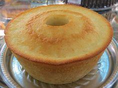 A Caçarola de Coco é aquele bolo delicioso vendido nas padarias, que agora você pode fazer na sua casa, sem segredos. Confira a receita!