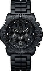 3081, 3081, Luminox watch, Luminox Navy Seal Chrono 3080 watch, Luminox Navy Seal Chrono 3080 watches