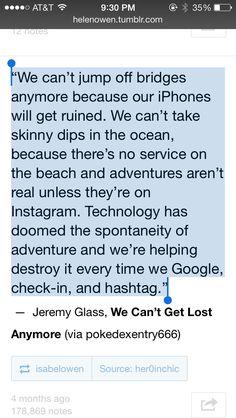 Jeremy Glass