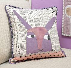 Marcia Derse Quilt Patterns | ... squeak quilt marcia derse patterns pillows quilt market 2012 quilts