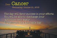 provocative-planet-pics-please.tumblr.com Dear #cancer your #horoscope Wednesday October 21 2015 Click the link in our bio to visit our website  #aries #taurus #gemini #cancer #leo #virgo #libra #scorpio #sagittarius #capricorn #aquarius  #pisces #astrologyzodiac #zodiacsigns #planets #moon #sun #InstaScopes #horoscopes #horoscope #astroved #moon #sun #quote #photooftheday #instagood by astrovedhoroscope https://instagram.com/p/9F9UlKuDlX/