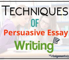 buy an term paper Premium Writing from scratch British