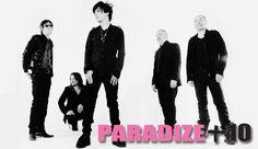 Hace un año (01 y 02) de febrero en el Zenith de Paris, el concierto Paradize+10 (http://shar.es/C9fbB), un regreso en images. Fotos Indocrew   https://www.facebook.com/media/set/?set=a.10151209327770654.793497.124160890653=3