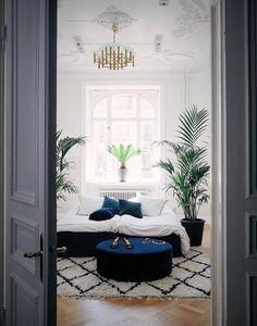 Home Interior Decoration .Home Interior Decoration Home Bedroom, Bedroom Decor, Bedrooms, Space Interiors, Home And Deco, Interiores Design, Cheap Home Decor, Home Decor Accessories, Home Decor Inspiration