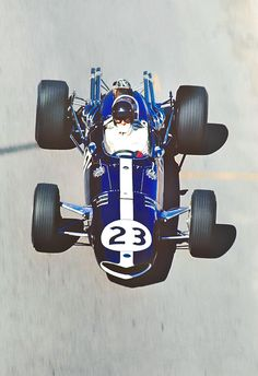 AAR Eagle-Westlake driven by Dan Gurney, DNF after 4 laps with fuel pump problems. Dan Gurney, Maserati, Lamborghini, F1 2017, Classic Race Cars, Gilles Villeneuve, Formula 1 Car, Old Race Cars, Buggy