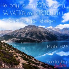 When I Seem to Be Sinking... - 5 Minutes of Praise Thursdays - Essential Thing Devotions #bgbg2