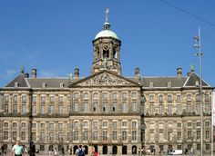10 Places You Must See On Your First Trip To Amsterdam (7)