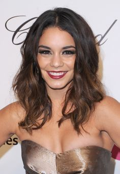 Vanessa Hudgens hot Photo shoot at 22nd Annual Elton John AIDS Foundation Academy Awards Viewing Party (Mar.3, 2014)