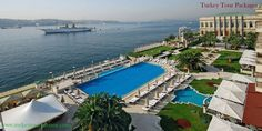 Are you traveling to Turkey and want to see as much of this great country as possible? Then Turkey Tour Advisors is the answer you have been looking for. We have great deals that include incredible tour packages. @ http://bit.ly/10rnfXC