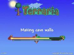 http://minecraftstream.com/minecraft-gameplay/terraria-pc-gameplay-part-1/ - Terraria PC Gameplay Part 1  Hi guys its me GuesterKiller so on todays video I will be playing Terraria on my PC Version of it and this is the newest and the lastest version of Terraria 1.3.4.4 on my PC and if you do enjoy this video please dont forget to hit the LIKE button and SUBSCRIBE on my channel if you are new and I...