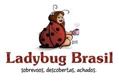 LadyBug Brasil