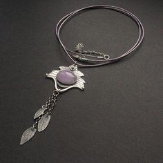 Lavender Impression