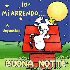 Good Night Wishes, Snoopy, Fantasy, Facebook, Fictional Characters, Good Night Blessings, Fantasy Movies, Fantasia, Fantasy Characters
