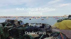 Trainings - Collage Your Life Video Library, Played Yourself, How To Become, Europe, Bow, Train, Life, Arch, Longbow