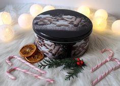 My little world : Pyszne pierniczki (nie tylko) na Święta Nasu, Christmas, Xmas, Navidad, Noel, Natal, Kerst