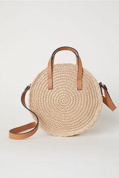 81dd1aaa78 15 Best Straw Handbags images