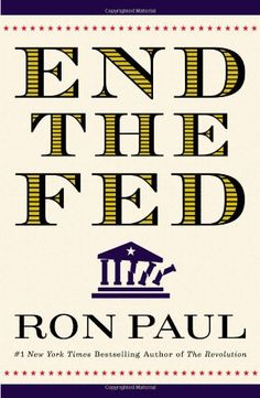 End the Fed by Ron Paul,http://www.amazon.com/dp/0446549193/ref=cm_sw_r_pi_dp_5zYxsb026F6BPAF1
